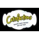 Catisfactions Eend 60 gram