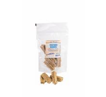 Lamphen Sticks Makreel 100 Gram