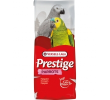 Prestige Papegaaien 15 kg