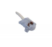 Petlando Kattenspeelgoed Plush Mouse