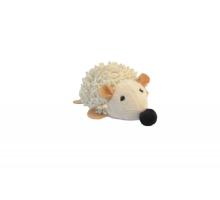Petlando Kattenspeelgoed Hedgehog