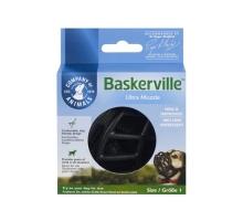 Baskerville Ultra Muzzle 2.0  - Size 1