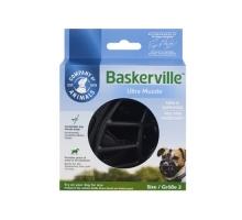 Baskerville Ultra Muzzle 2.0 - Size 2