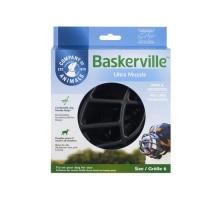 Baskerville Ultra Muzzle 2.0 - Size 6