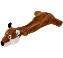 Pluche Speelgoed Shake A Fox 36 cm