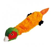 Pluche Speelgoed Shaky Mallard 32 cm
