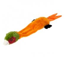 Pluche Speelgoed Shaky Mallard 50 cm