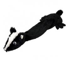 Pluche Speelgoed Shaky Skunk 50 cm