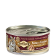 Carnilove Turkey & Reindeer 100 gr