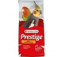 Prestige Neophema's 20 kg