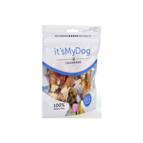 It's My Dog Calcium Bot & Kip 85 gr