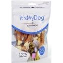 It's My Dog Calcium Bot & Kip 85 gram