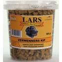 Lars Verwenners Kip 500 gram