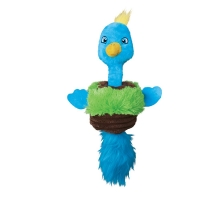 Kong Puzzlements Hilderz Bird Small