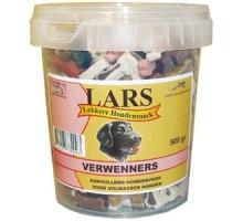 Lars Verwenners 500 gram