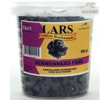 Lars Verwenners Pens 500 gram