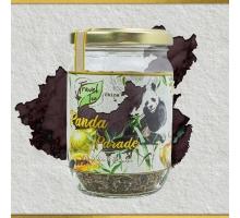 Travel Tea Panda Parade 250 ml