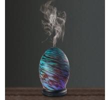 Aroma Diffuser Flora Glas