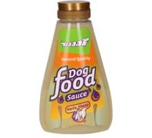 Braaaf Schapenvet 425 ml