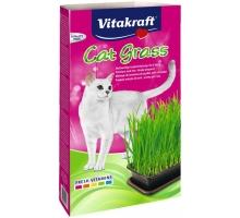 Vitakraft Kattengras 120 gram