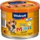 Vitakraft Dog Minis + Chicken Hond Blik