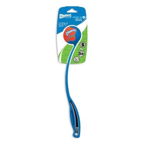 Chuckit Sport Ball Launcher Small 35 cm