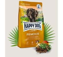 Happy Dog Supreme Sensible Piemonte 10 kg
