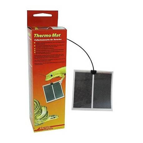 Lucky Reptile Thermo Mat 14W