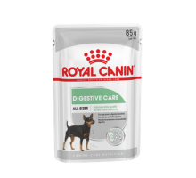 Royal Canin Digestive Care wet 12 x 85 gram