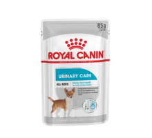Royal Canin Urinary Care wet 12 x 85 gram