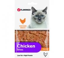 Chicken Snack Cat 85 gr