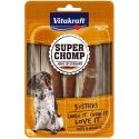 Vitakraft Super Chomp Sticks 3 st