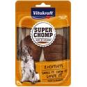 Vitakraft Super Chomp Cutlets 2 st