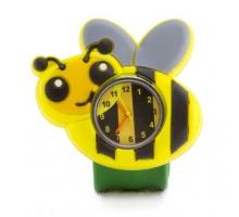 Popwatch Horloge Bij