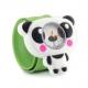Popwatch Horloge Panda
