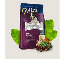 Happy Dog Supreme Sensible Mini Irland 4 kg