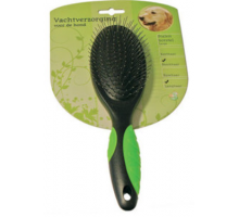 Hondenborstel Stalen Pen Large
