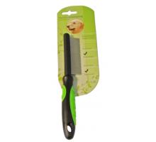 Vlooienkam Hond Lange Tanden