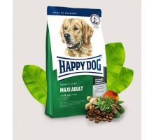 Happy Dog Supreme Fit & Well Maxi Adult 15 kg