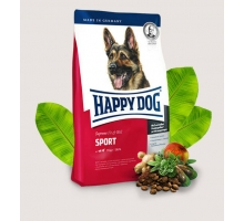 Happy Dog Supreme Fit & Well Sport Adult 15 kg