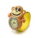 Popwatch Horloge Aap