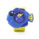 Popwatch Horloge Tropische Vis Dora)
