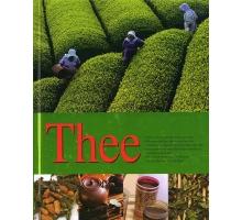 Thee boek