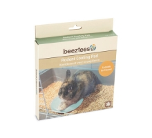 Beeztees Rodent Cooling Pad