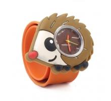 Popwatch Horloge Egel