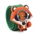 Popwatch Horloge Vos