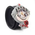 Popwatch Horloge Ridder