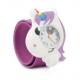 Popwatch Horloge Unicorn