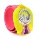 Popwatch Horloge Prinses