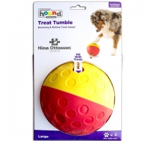 Nina Ottosson Treat Tumble Large